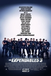 http://theexpendables3film.com/hq