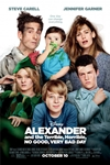 http://movies.disney.com/alexander-and-the-terrible-horrible