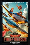 http://movies.disney.com/planes-fire-and-rescue