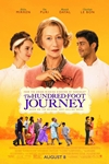 http://100footjourneymovie.com/