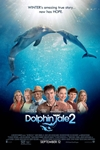 http://www.dolphintale2.com