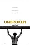 http://www.unbrokenfilm.com/