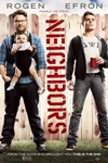 http://www.neighbors-movie.com/