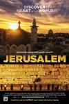 http://www.jerusalemthemovie.com/