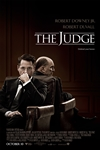 http://thejudgemovie.com