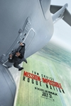 http://www.missionimpossible.com/