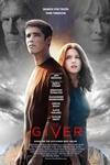 http://thegiverfilm.com/