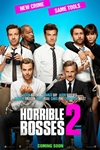 http://www.horriblebosses2.com