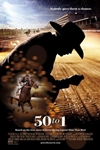 http://www.50to1themovie.com/