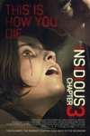 http://insidiousmovie.tumblr.com/