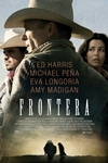 http://www.magpictures.com/frontera/