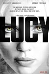 http://www.lucymovie.com/