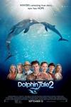 http://www.dolphintale2.com