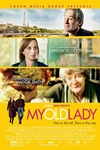http://cohenmedia.net/films/my-old-lady