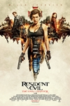 http://www.sonypictures.com/movies/residentevilthefinalchapt
