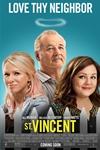 http://stvincentfilm.com/