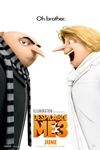http://www.despicable.me/