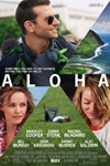 http://www.sonypictures.com/movies/aloha/
