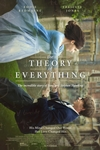 http://www.focusfeatures.com/the_theory_of_everything