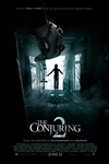 http://www.theconjuring2.com/