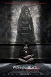http://www.facebook.com/TheWomanInBlackMovie