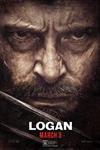http://logan.movie