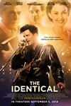 http://theidenticalmovie.com/