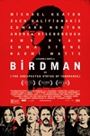 http://www.birdmanthemovie.com/