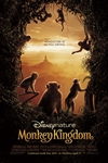 http://nature.disney.com/monkey-kingdom