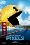 http://www.facebook.com/PixelsMovie