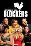 http://BlockersMovie.com