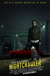 http://www.facebook.com/NightcrawlerMovie