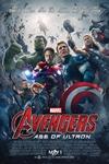 http://marvel.com/avengers
