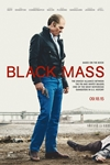 http://www.blackmassthemovie.com/