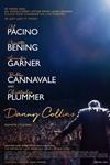 http://www.DannyCollinsMovie.com