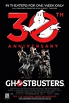 http://www.sonypictures.ca/english/movies/ghostbusters/