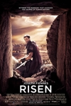 http://www.sonypictures.com/movies/risen/
