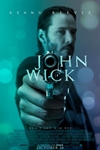 http://johnwickthemovie.com/
