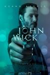http://johnwickthemovie.com/