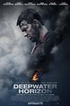 http://www.deepwaterhorizon.movie/