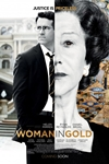 http://www.facebook.com/WomanInGoldMovie