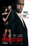 http://www.sonypictures.com/movies/theperfectguy/