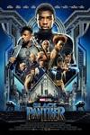 http://movies.disney.com/black-panther