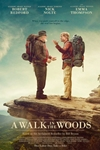 http://www.WalkInTheWoodsMovie.com