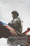 http://www.americansnipermovie.com