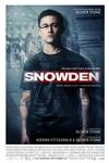 http://snowdenfilm.com/