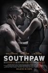 http://southpawfilm.com/
