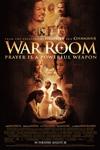 http://warroomthemovie.com