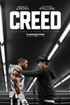 http://creedthemovie.com/