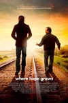 http://www.wherehopegrowsmovie.com/